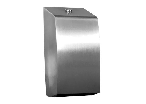 Automatic Hand Soap Dispenser ~ Ml automatic hand soap dispenser white international