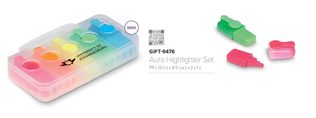 GIFT-9476