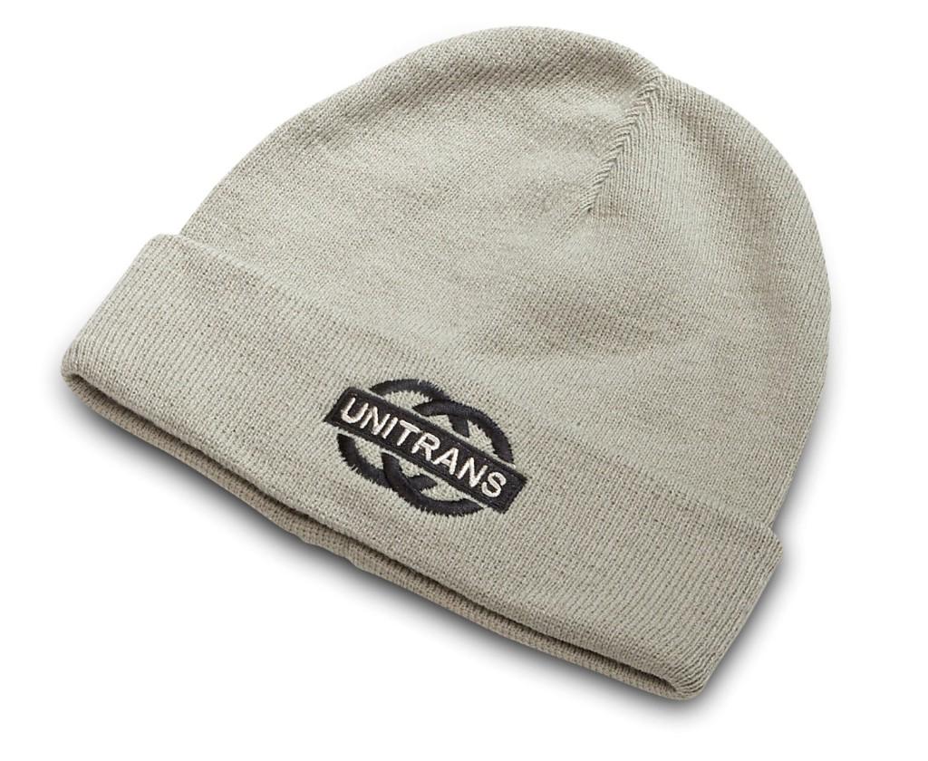 CAP-1030-KH